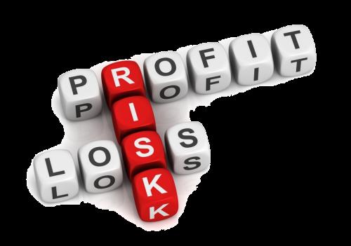 Profit Loss Image